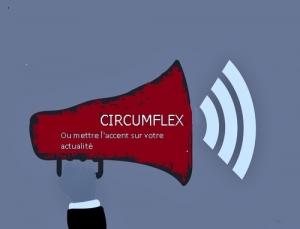 circumflex.info_
