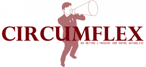 circumflex-logo-homme