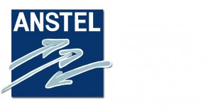 Logo Anstel