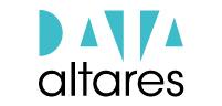 Logo_Altares_200px