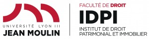 Logo IDPI nouveau_jpeg