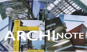 archinote-bbkk22