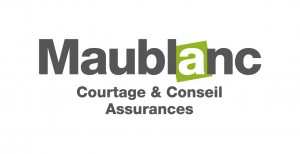 logo-Maublanc_RVB